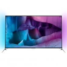 Телевизор Philips 65PUS6121, 65"