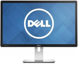 "Dell UP2715K, 27"" Ultra HD 5K, LED IPS 5120x2880"