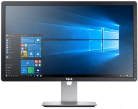 "Dell P2416D, 23.8"" QHD LED, IPS, 2560 x 1440"