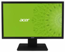 "Acer V226HQLbd, LED, 21.5"", Full HD ( 1920 х 1080 ), UM.WV6EE.005"