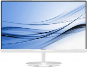 "Philips 234E5QHAW 23"" IPS LED, Full HD 1920 x 1080"