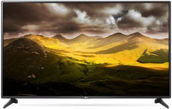 "Телевизор LG 55LH545V, 55"" LED Full HD TV"