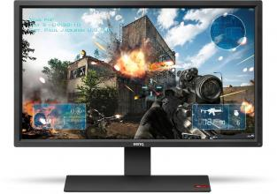 "BenQ Zowie RL2755 27"" LED, RTS Gaming , 1920x1080, 1ms, Flicker-free"