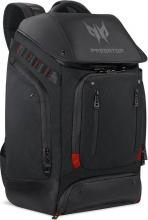 Раница за лаптоп Acer Predator Gaming Utility Backpack