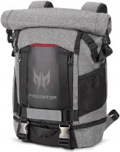 Раница за лаптоп Acer Predator Gaming Rolltop Backpack