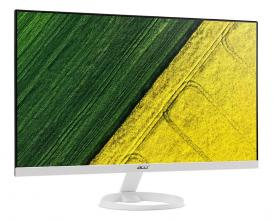 "Acer R241YWMID, 24"" IPS LED, 1920x1080"