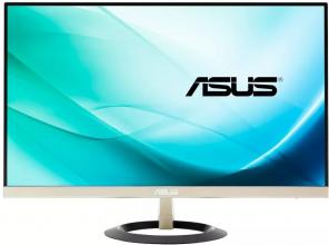 "Asus VZ249H, 23.8"" LED IPS, 1ms"