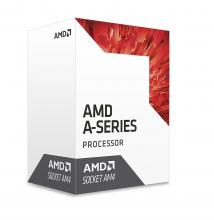 Процесор AMD A10-9700 (3.5/3.8GHz, 2MB Cache)