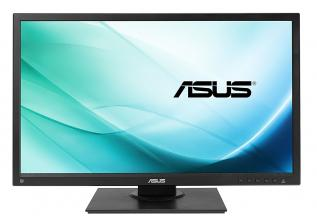 "Asus BE249QLB, 23.8"" IPS LED, 1920x1080, Flicker-free"