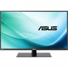 "Asus VA32AQ 31.5"" IPS, 2560x1440, Flicker-free"
