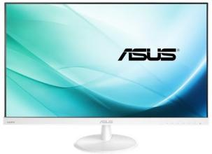 Asus VC279H-W, 27'' LED IPS, Framless