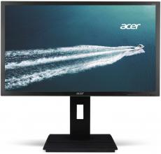 "Монитор Acer B246HLymdr, LED, 24"" Full HD 1920x1080"