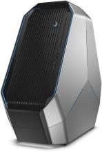 Alienware Area 51 R2 Base, i7-6800K, 32GB DDR4, 480GB SSD, 2TB HDD, GTX 1080, Win 10