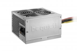 Захранващ блок be quiet! SYSTEM POWER B8 450W (BN258)