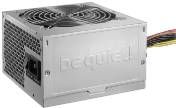 Захранващ блок be quiet! SYSTEM POWER B8 350W (BN257)