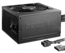 Захранващ блок be quiet! SYSTEM POWER B8 550W (BN259)