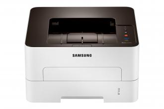 Принтер Samsung SL-M2825ND A4 Network Mono Laser Printer 28ppm, Duplex