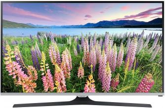 "Телевизор Samsung 40J5100 Full HD 40"" LED"