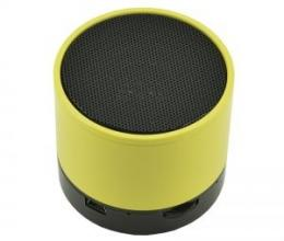 Bluetooth колонка Kisonli KS10 mini