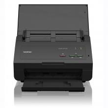 Скенер Brother ADS-2100E Document Scanner