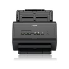Скенер Brother ADS-2400N Document Scanner