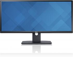 "Монитор Dell U2913WM, 29"" IPS LED 21:9, 2560 x 1080"