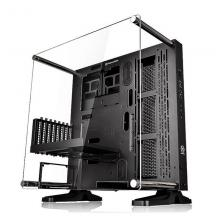 Компютърна кутия Thermaltake  Core P3 Bench / showcase black