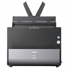 Скенер Canon Document Reader C225