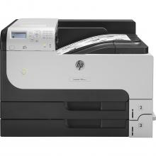 Принтер HP LaserJet Enterprise 700 Printer M712dn A3+