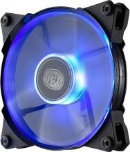 Вентилатор Cooler Master JetFlo 120 Blue Led
