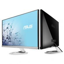 Asus MX279H, 27'' LED IPS, Framless