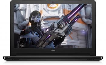 "Dell Inspiron 5559, Intel Core i7-6500U (up to 3.10GHz) 15.6"" FullHD, 16GB RAM, 1TB HDD, AMD Radeon R5 M335 4GB, 5397063762767"