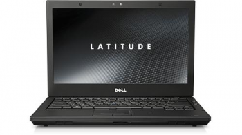 "Двуядрен Dell Latitude E4310, 13.3"" HD (1366x768), I5-520m/4GB/120GB/Intel/no Cam"