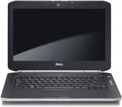 "Dell Latitude E5420, 14.0"" 1366x768, i5-2430M, 4GB RAM, 250GB HDD, No cam"