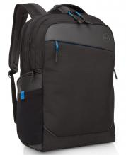 Раница за лаптоп Dell Professional Backpack for up to 15.6""