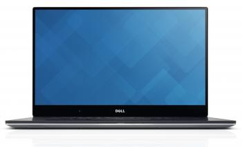 "Dell XPS 9560 15.6"" 4K UltraHD Touch, Intel Core i7-7700HQ, 32GB RAM, 1TB SSD, NVIDIA GeForce GTX 1050 4GB GDDR5, Windows 10 Pro, Сив (5397064033712)"