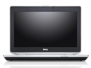 Двуядрен Dell Latitude E6420, i5-2520M (3.20GHz) 4GB, 160GB