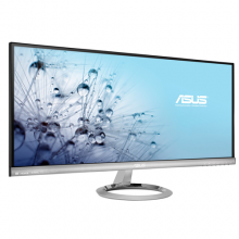 Asus MX299Q, 29'', 21:9 WLED AH-IPS, 5ms, 2560x1080