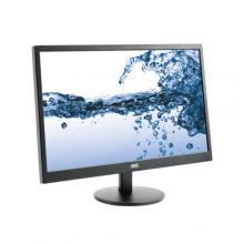 "Монитор AOC E2270SWHN 21.5"" Full HD 1920 x 1080, LED, 16:9, Черен"