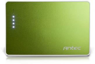 Power Bank Antec (APS2200) 2200 mAh