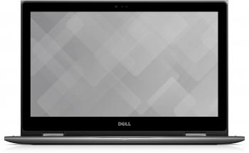 "Dell Vostro 5568, 15.6"" FHD, Intel Core i5-7200U, 8GB RAM, 1TB HDD, Linux, Сив"