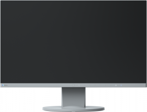 "EIZO FlexScan EcoView Ultra-Slim EV2450-GY 23.8"" IPS Full HD"