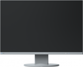 "EIZO FlexScan EcoView Ultra-Slim EV2455-GY, 24.1"" IPS, 1920x1200"