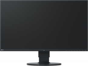 "EIZO FlexScan EcoView Ultra-Slim EV2750-BK 27"" IPS, QHD 2560x1440"