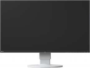 "EIZO FlexScan EcoView Ultra-Slim EV2750-WT 27"" IPS, QHD 2560x1440"