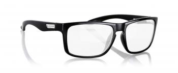Компютърни очила GUNNAR INTERCEPT Onyx, Crystalline