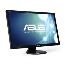 "ASUS VE278H 27.0"" LED, Full HD 1920x1080"