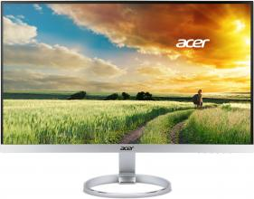 "Acer H277Hsmidx, 27"" IPS LED Full HD 1920 x 1080"