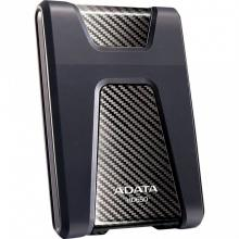 Външен диск A-DATA 1TB DashDrive HD650 USB 3.0