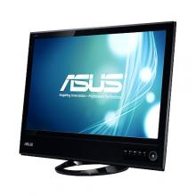 "ASUS ML229H, 21.5"", Full HD 1920x1080 IPS LCD"